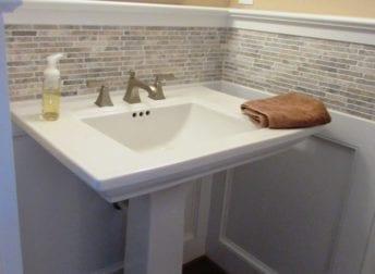 bathroom design ideas for you to use