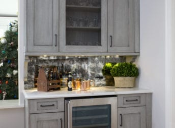 How to find a kitchen contractor