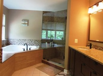 Bathroom Remodeling Blog