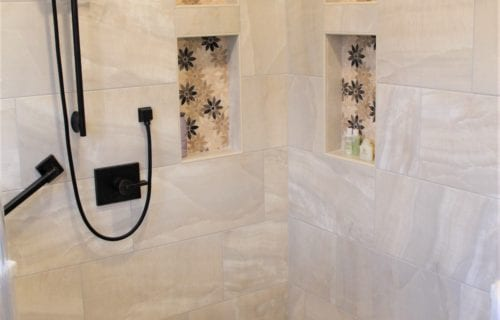 Who can remodel my master bathroom?