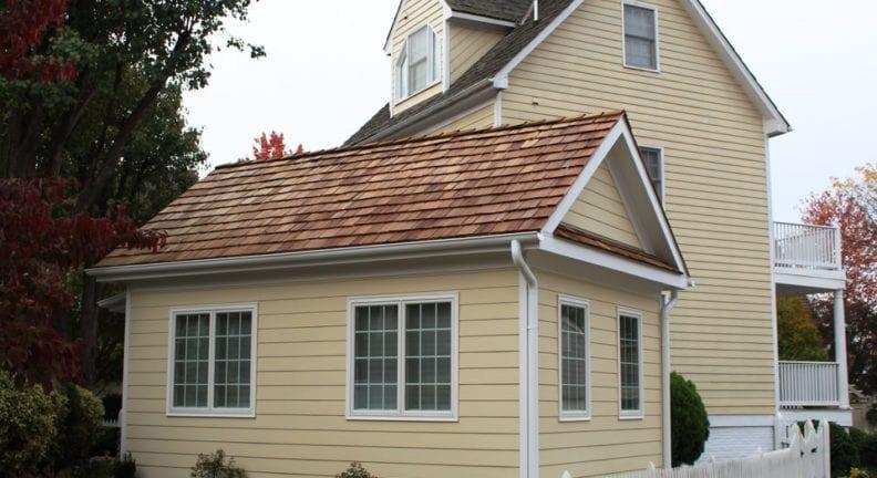 Talon does design-build home additions
