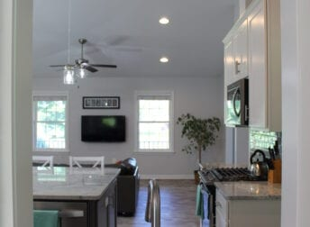Who can remodel my kitchen?