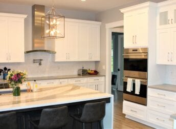 Home remodeling ideas for your next project